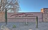 8508 Buena Vista Drive - Photo 56