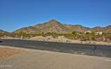 8508 Buena Vista Drive - Photo 8