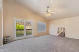 2232 Rockledge Road - Photo 30