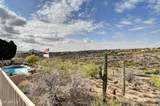 15959 Cholla Drive - Photo 12