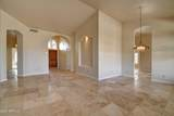 15959 Cholla Drive - Photo 14
