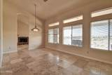 15959 Cholla Drive - Photo 16