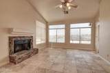 15959 Cholla Drive - Photo 17