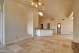 15959 Cholla Drive - Photo 18
