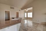 15959 Cholla Drive - Photo 19