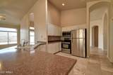 15959 Cholla Drive - Photo 21
