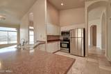 15959 Cholla Drive - Photo 22