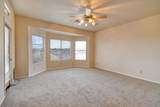 15959 Cholla Drive - Photo 25