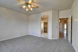 15959 Cholla Drive - Photo 26
