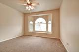 15959 Cholla Drive - Photo 30