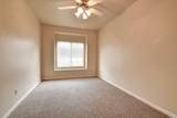 15959 Cholla Drive - Photo 31