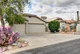 15959 Cholla Drive - Photo 4