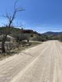 9600 Six Shooter Canyon Road - Photo 11