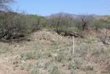 9600 Six Shooter Canyon Road - Photo 13