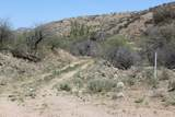9600 Six Shooter Canyon Road - Photo 15