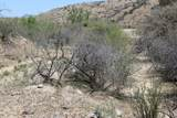 9600 Six Shooter Canyon Road - Photo 16