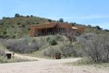9600 Six Shooter Canyon Road - Photo 17
