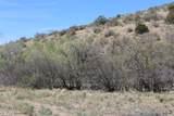 9600 Six Shooter Canyon Road - Photo 19