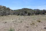 9600 Six Shooter Canyon Road - Photo 26