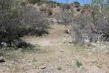 9600 Six Shooter Canyon Road - Photo 28