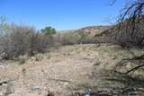 9600 Six Shooter Canyon Road - Photo 29