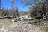 9600 Six Shooter Canyon Road - Photo 32