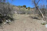 9600 Six Shooter Canyon Road - Photo 33