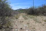 9600 Six Shooter Canyon Road - Photo 35
