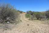 9600 Six Shooter Canyon Road - Photo 36