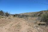 9600 Six Shooter Canyon Road - Photo 38