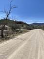 9600 Six Shooter Canyon Road - Photo 4