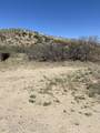 9600 Six Shooter Canyon Road - Photo 5