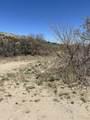 9600 Six Shooter Canyon Road - Photo 6
