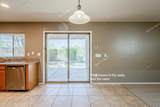 34034 44TH Place - Photo 10