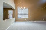 34034 44TH Place - Photo 11