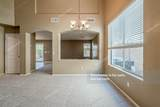 34034 44TH Place - Photo 12