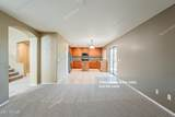 34034 44TH Place - Photo 13