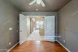 34034 44TH Place - Photo 14