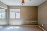 34034 44TH Place - Photo 15
