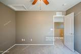 34034 44TH Place - Photo 16