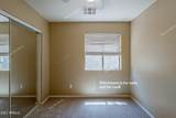34034 44TH Place - Photo 17