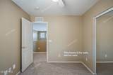34034 44TH Place - Photo 18