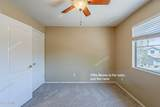 34034 44TH Place - Photo 19
