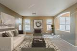 34034 44TH Place - Photo 2