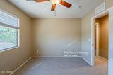 34034 44TH Place - Photo 20