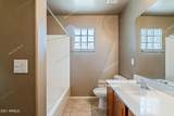 34034 44TH Place - Photo 21