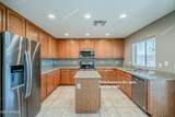 34034 44TH Place - Photo 4