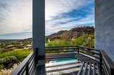 4228 Highlands Drive - Photo 38