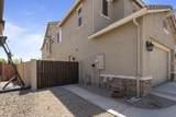 3953 Wilson Drive - Photo 35