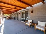 6919 Monterra Way - Photo 74